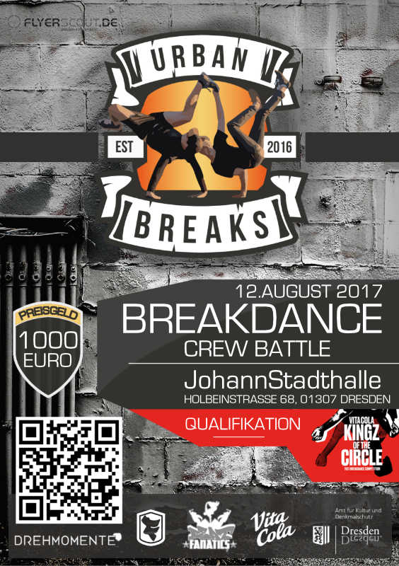 urban_breaks_Poster 2017 A5